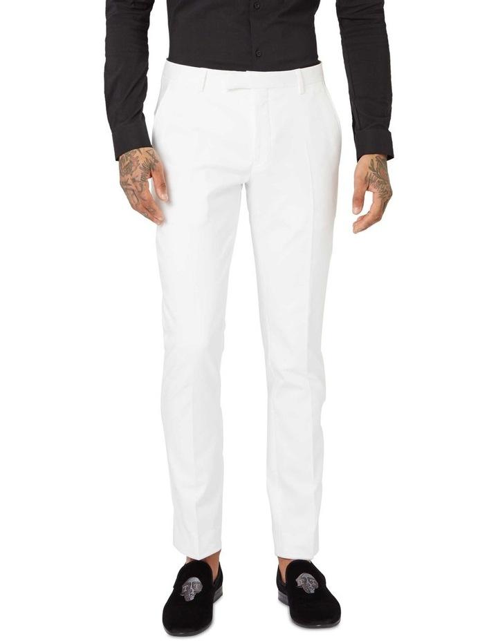 Hemmingway Suit Trouser image 1