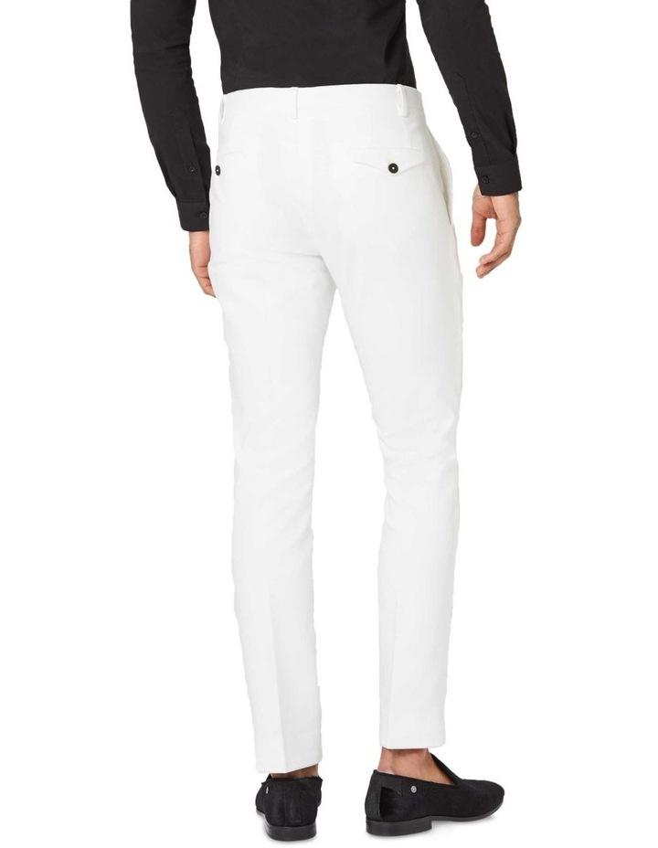 Hemmingway Suit Trouser image 2