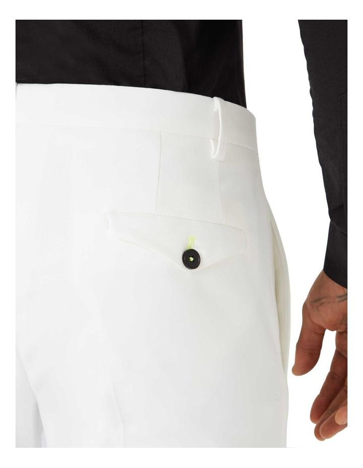 Hemmingway Suit Trouser image 3