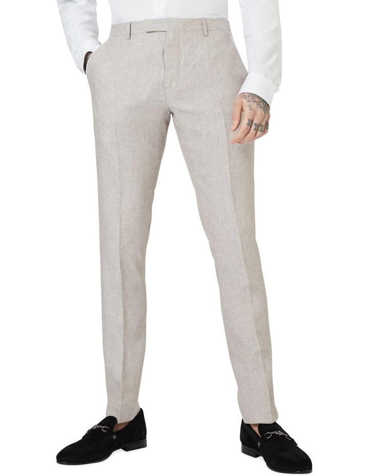 Runner Suit Trouser image 1