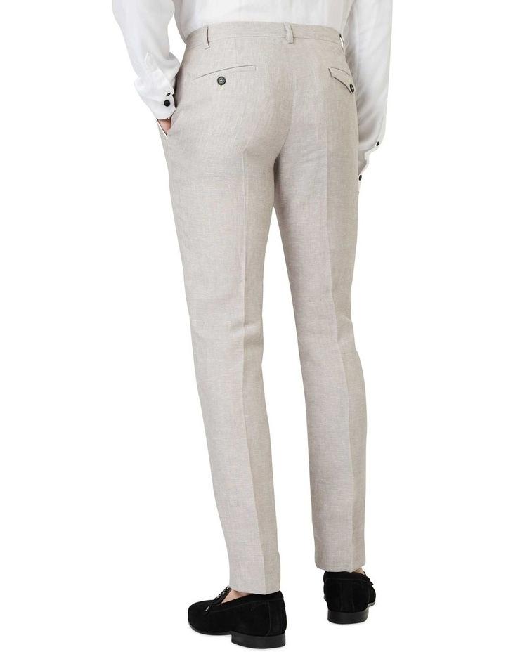 Runner Suit Trouser image 2