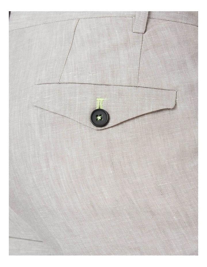 Runner Suit Trouser image 3