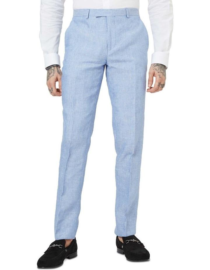 Shades Suit Trouser image 1
