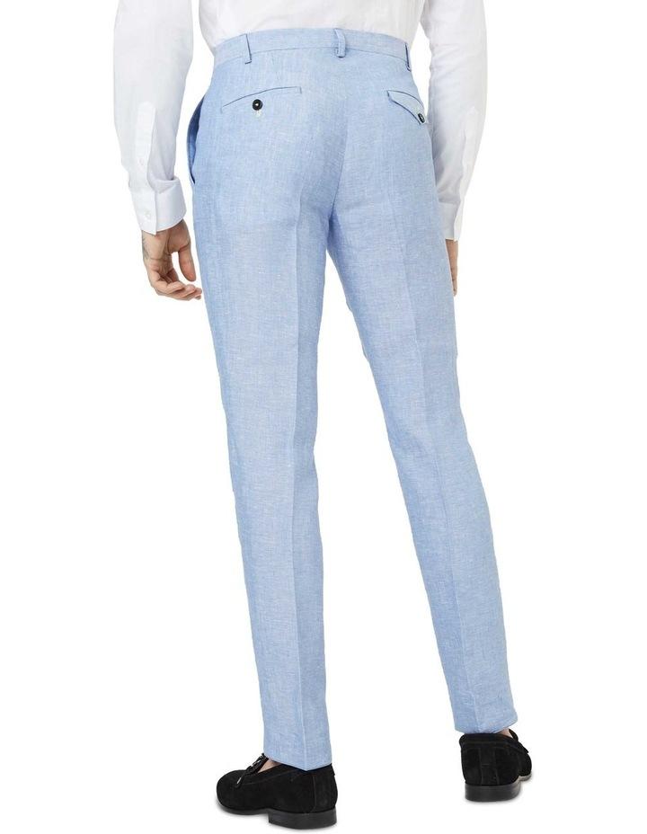 Shades Suit Trouser image 2