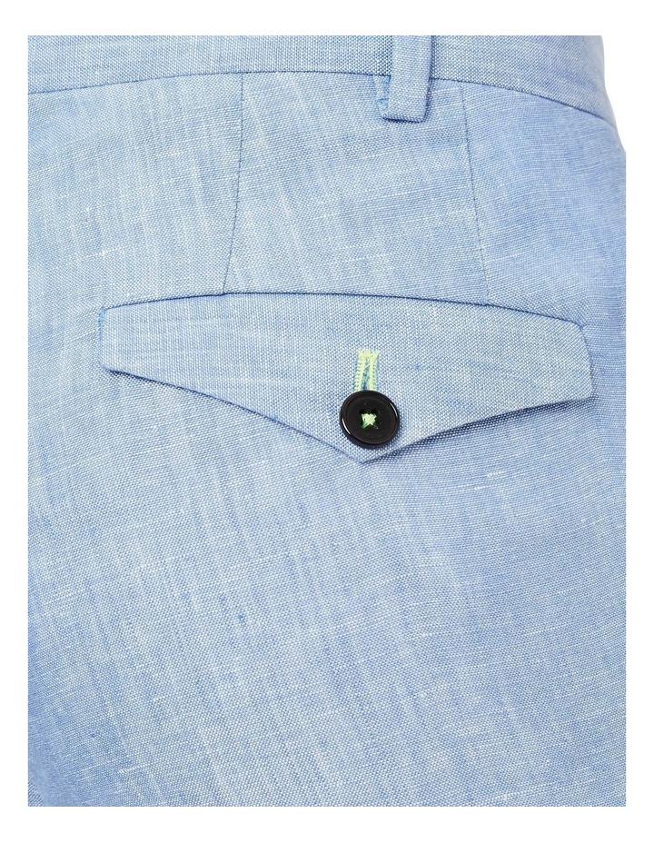 Shades Suit Trouser image 3
