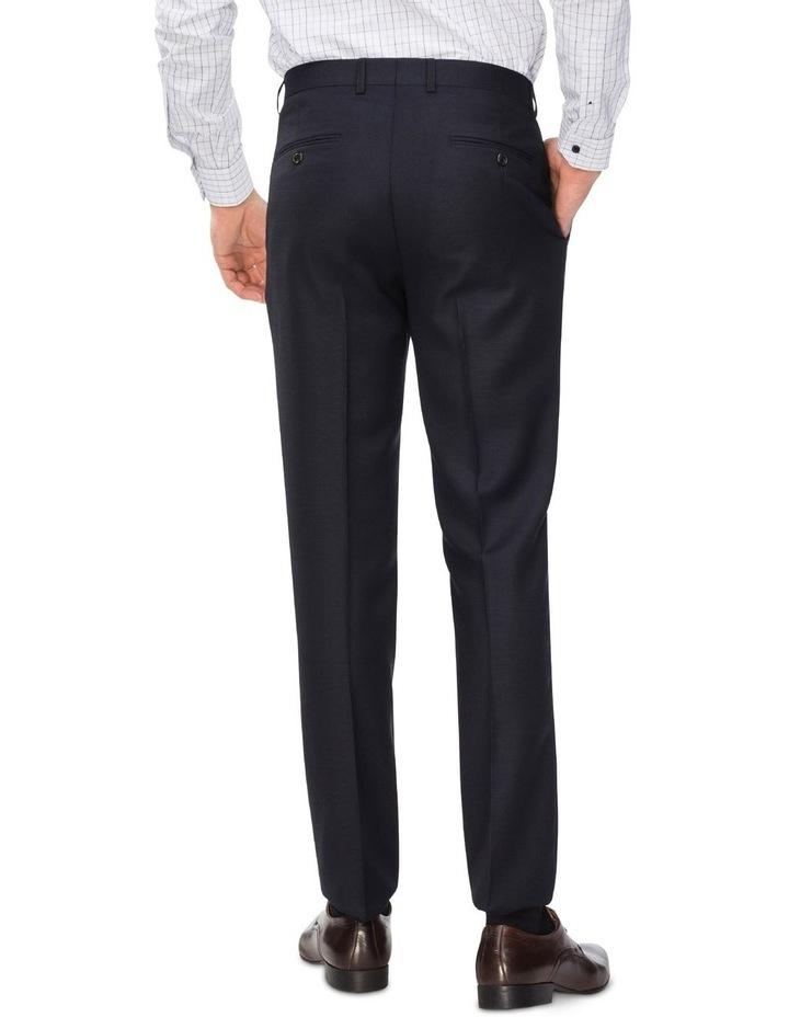 Plain Suit Trouser image 2