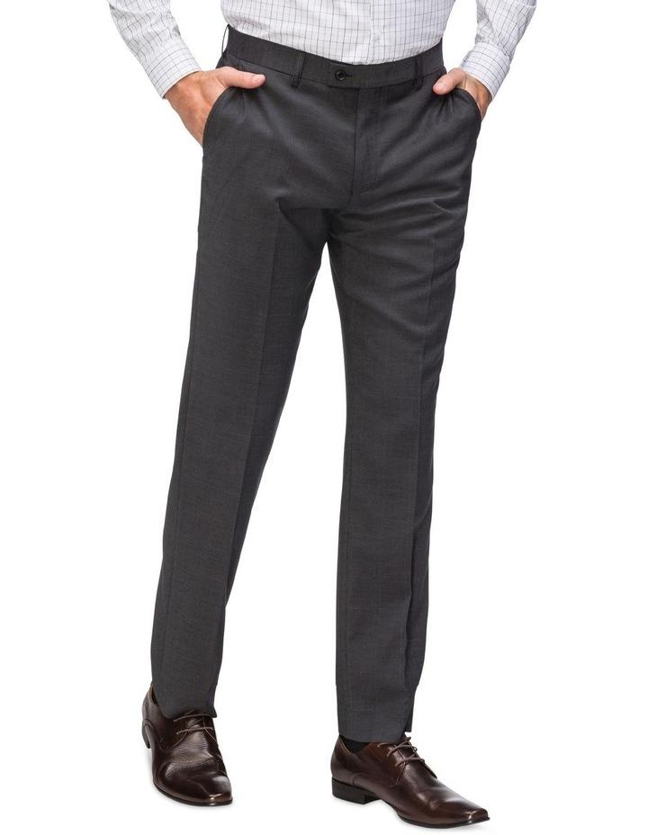 Check Suit Pant image 1