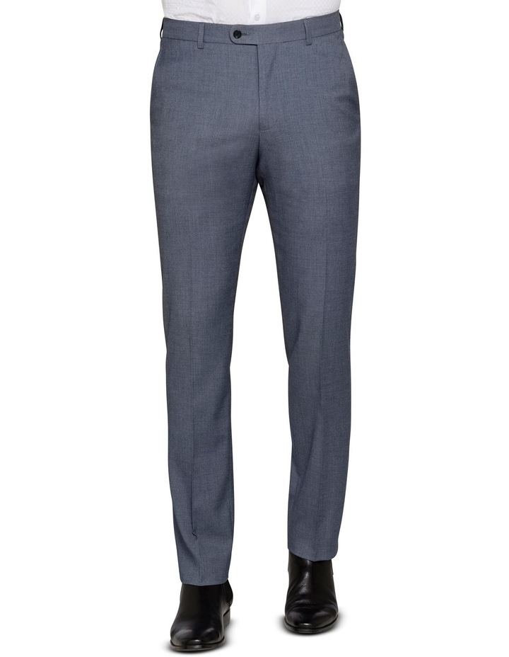 Silver Nailhead Trouser image 1
