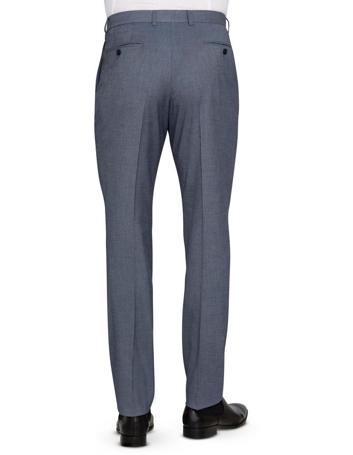 Silver Nailhead Trouser image 2