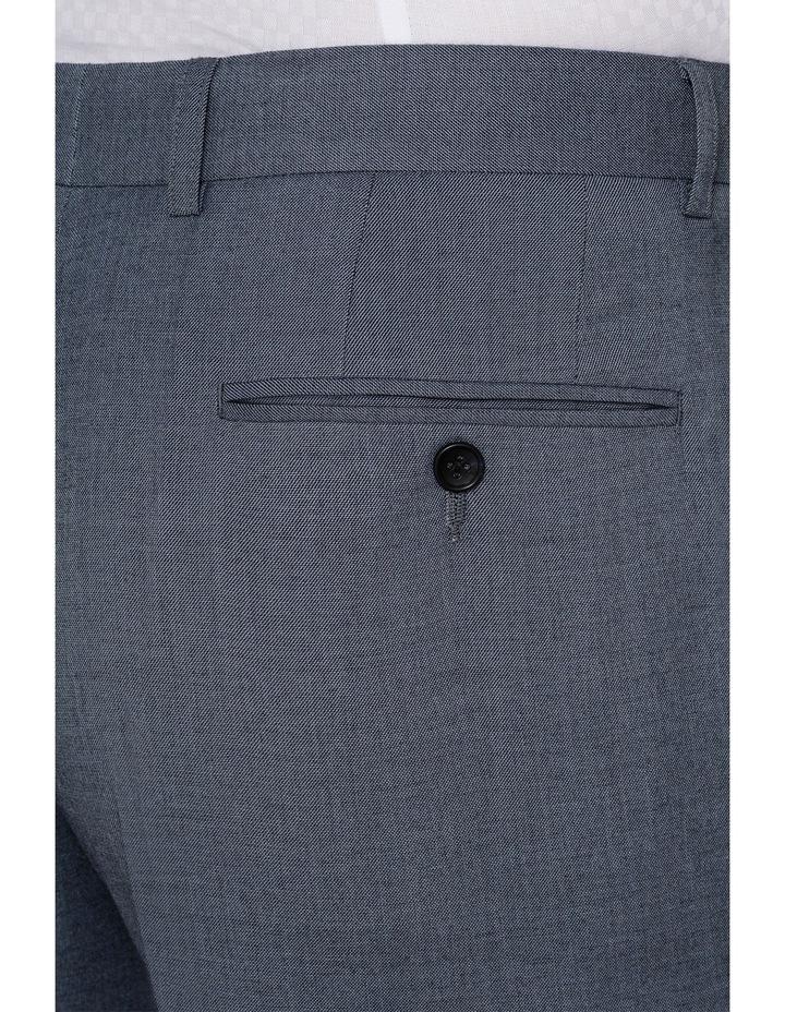 Silver Nailhead Trouser image 3