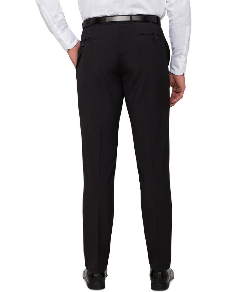 Fine Stripe Suit Pant image 2