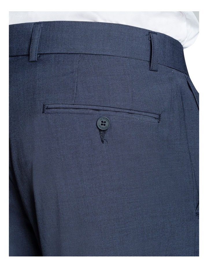END ON END PVE TROUSER image 3