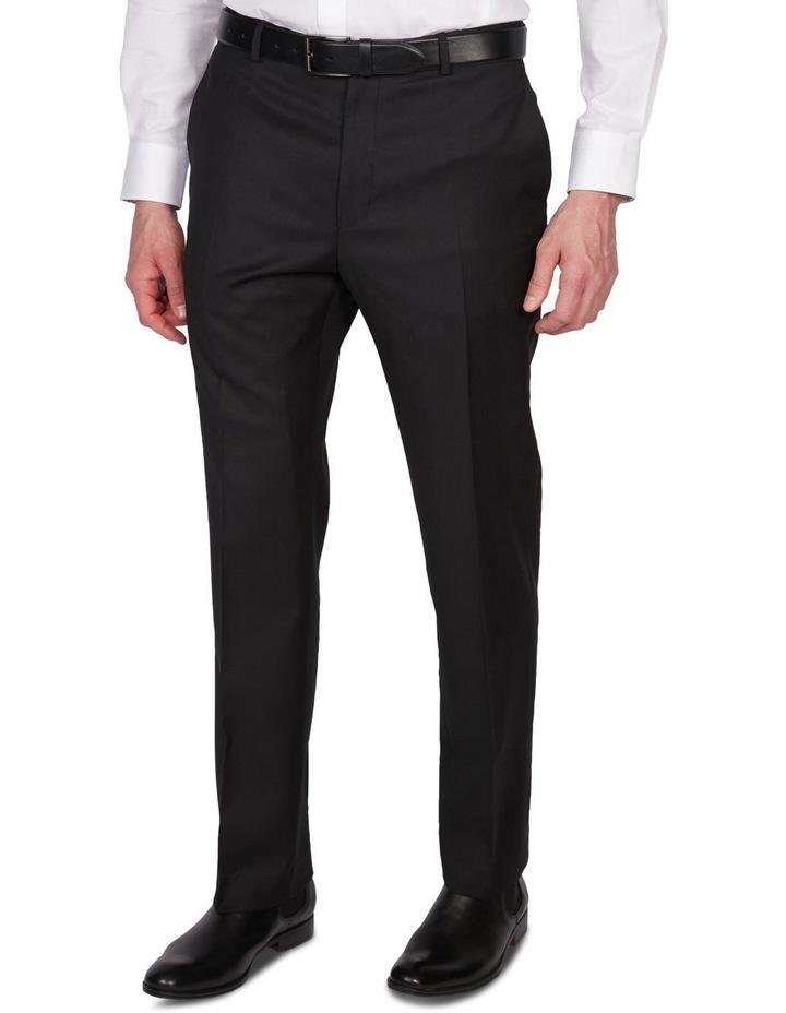 Fine Twill Trouser image 1