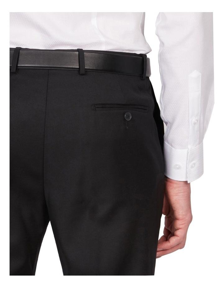 Fine Twill Trouser image 4