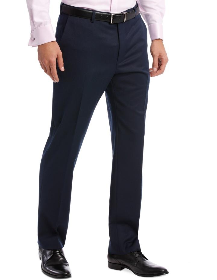 Fine Twill Trouser image 2