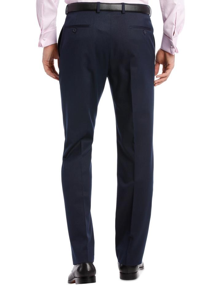 Fine Twill Trouser image 3