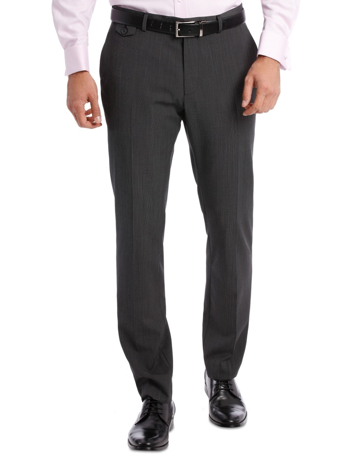Pinpoint Trouser image 1