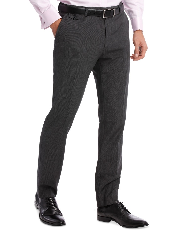 Pinpoint Trouser image 2