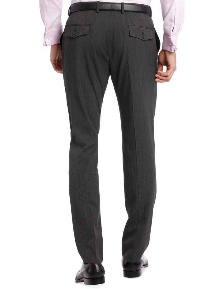 Pinpoint Trouser image 3