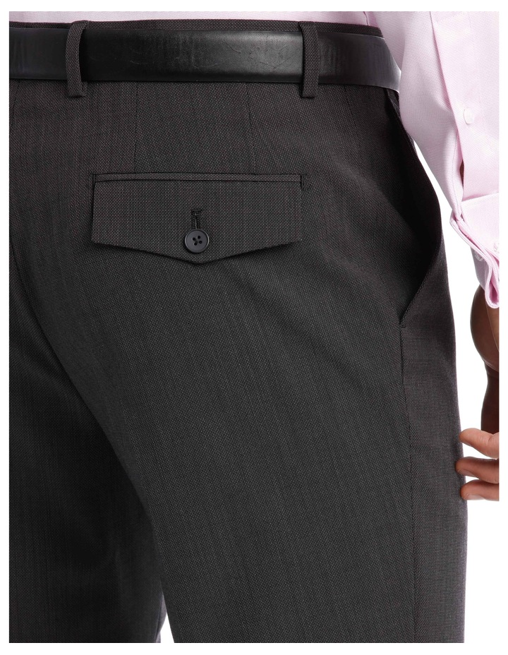 Pinpoint Trouser image 4