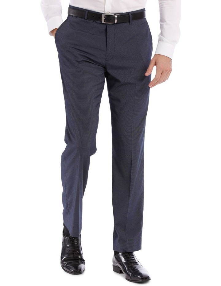 Stripe Trousers image 1