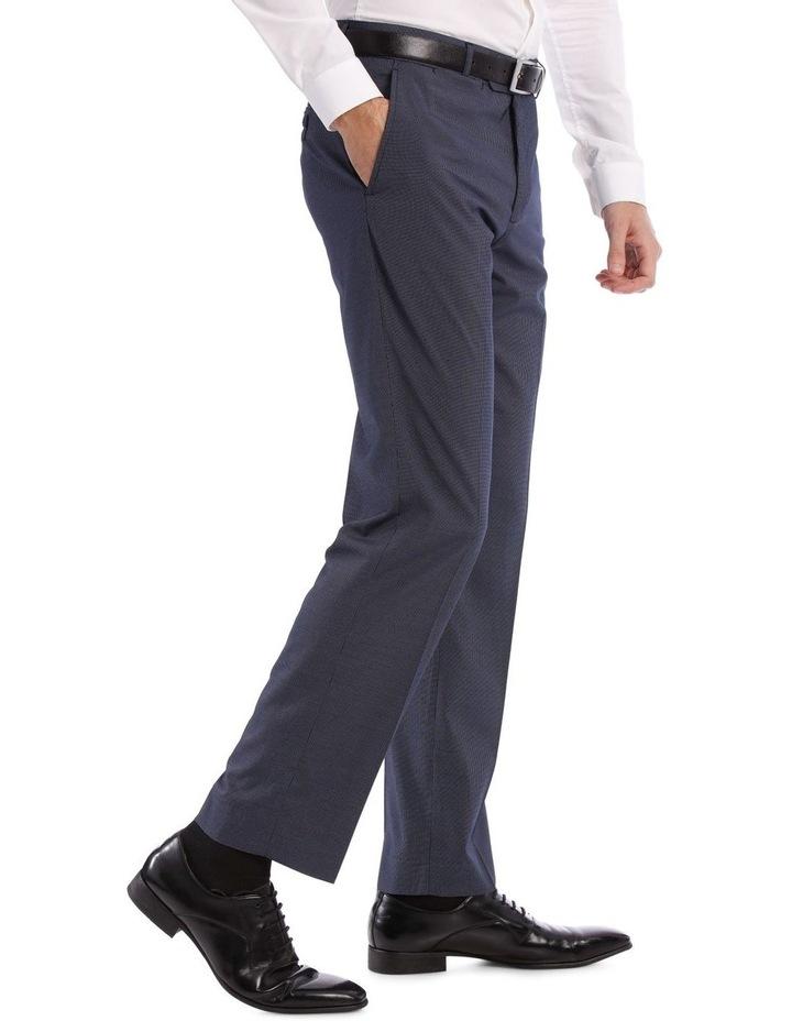 Stripe Trousers image 2