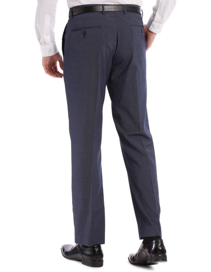 Stripe Trousers image 3