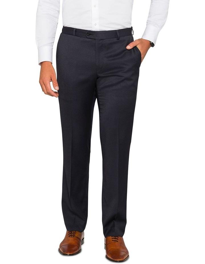 Mini Birdsey Trouser image 1