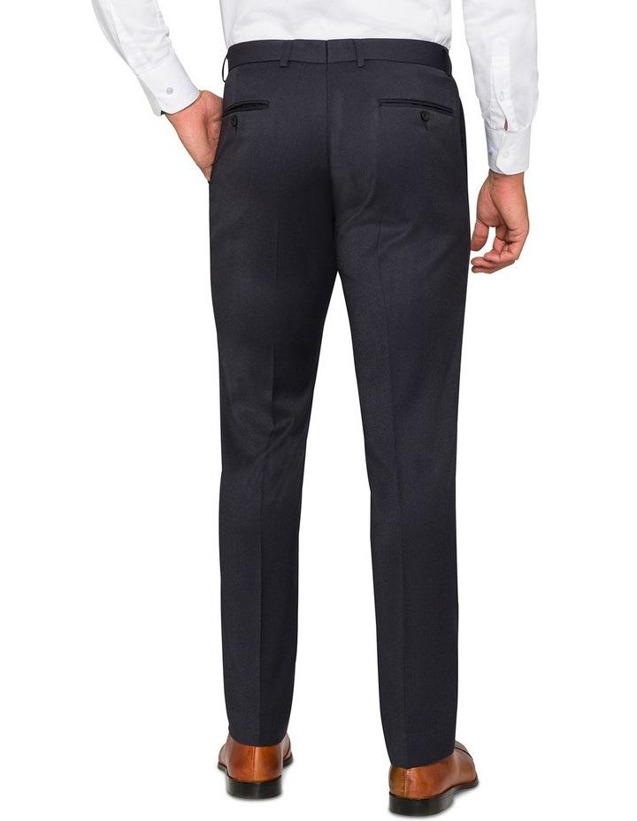Mini Birdsey Trouser image 2