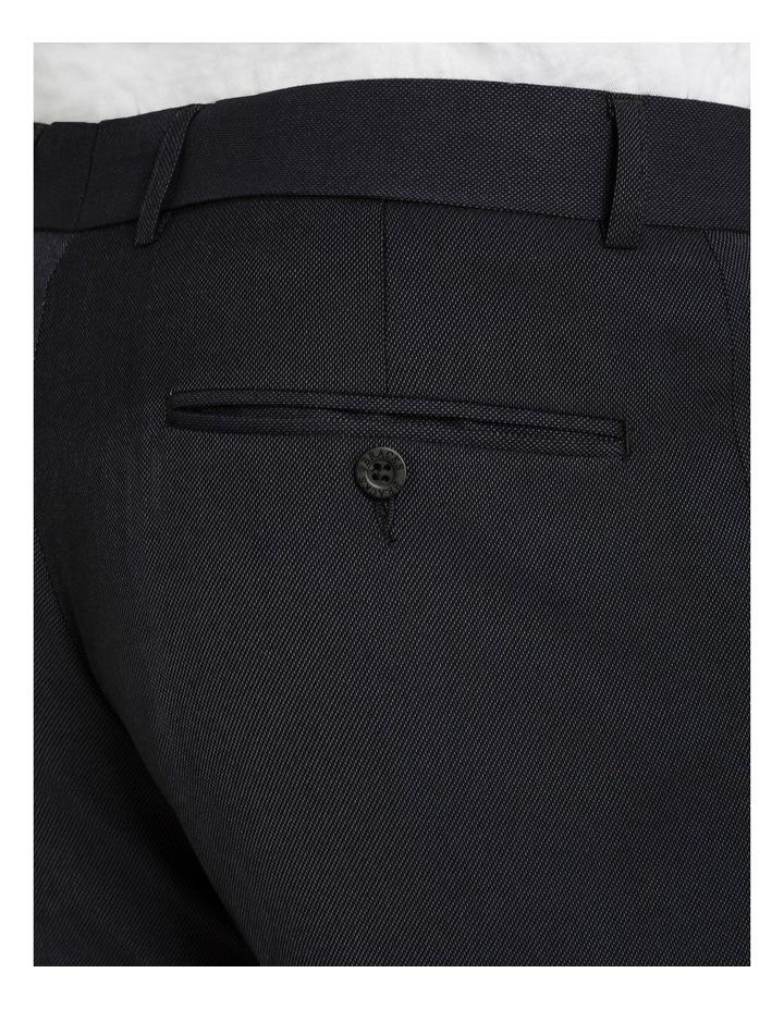 Mini Birdsey Trouser image 3