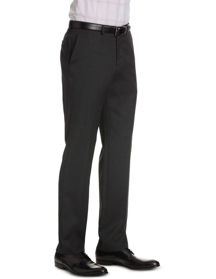Classic Suit Trouser image 2