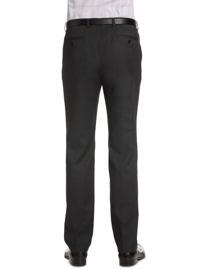 Classic Suit Trouser image 3