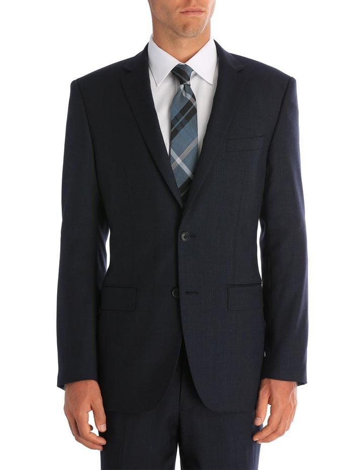 Classic Suit Jacket image 1