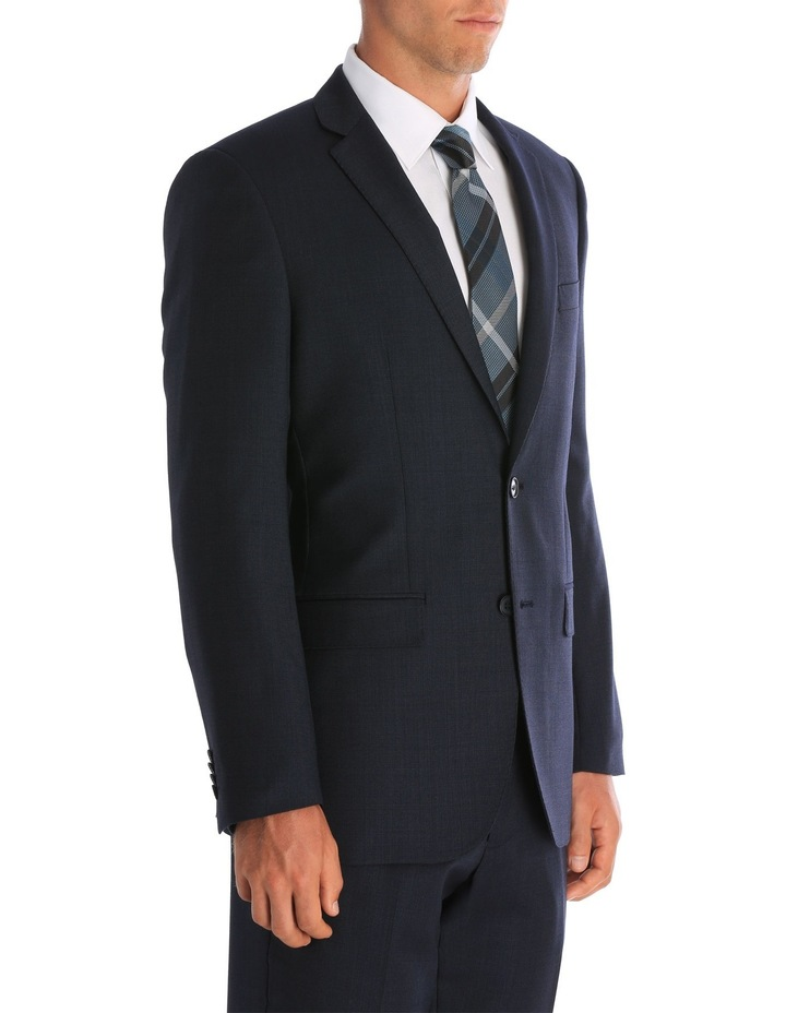 Classic Suit Jacket image 2