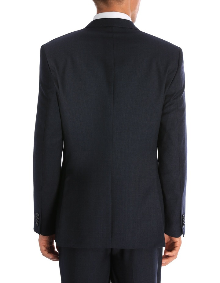 Classic Suit Jacket image 3