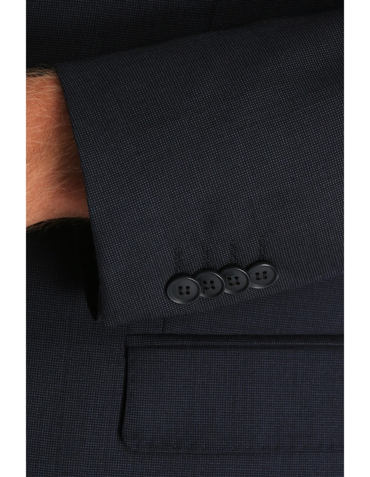 Classic Suit Jacket image 4