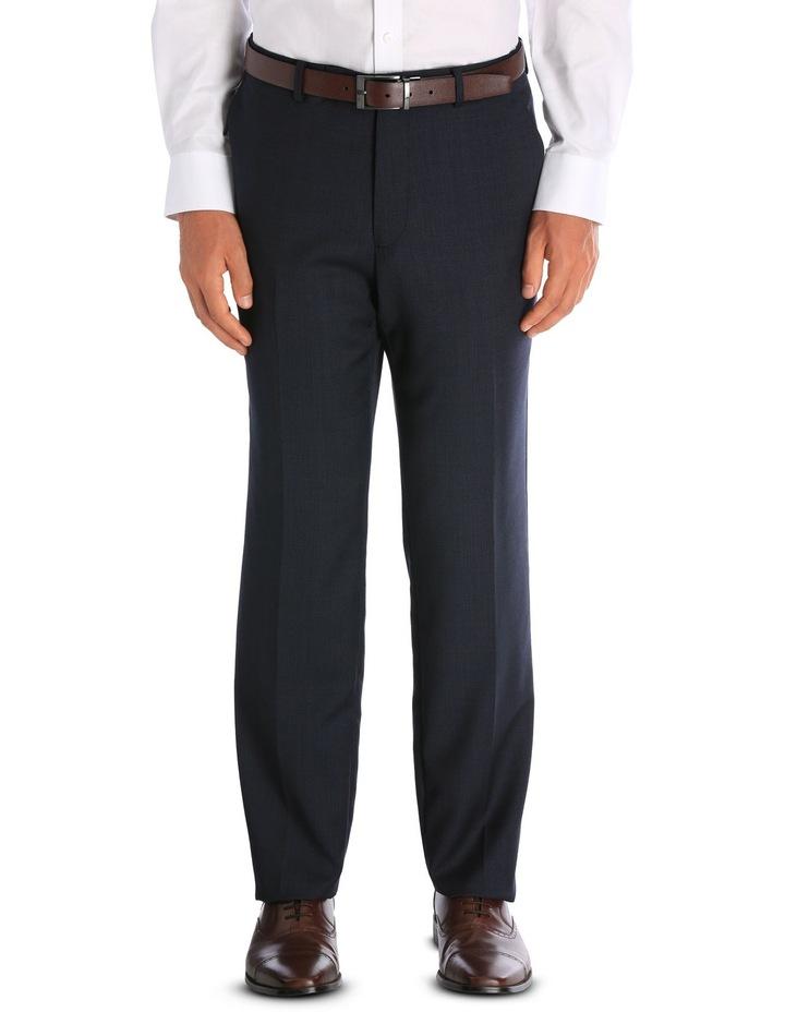 Burke Classic Suit Trouser image 1