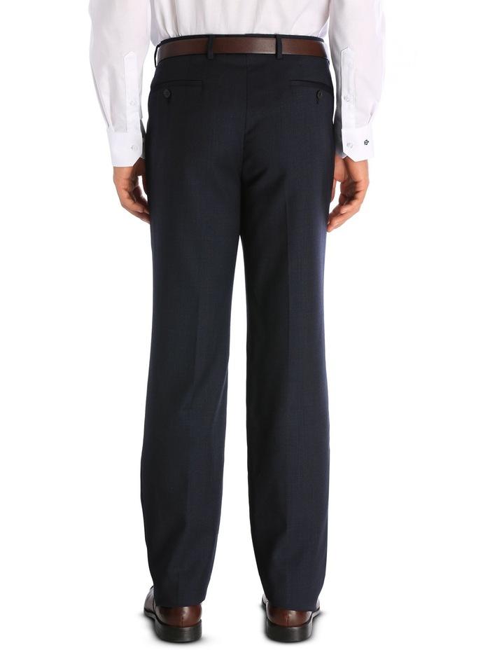 Burke Classic Suit Trouser image 3
