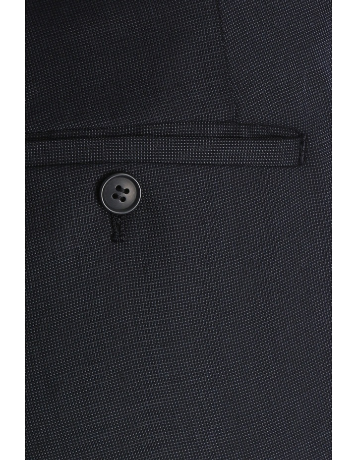 Burke Classic Suit Trouser image 4