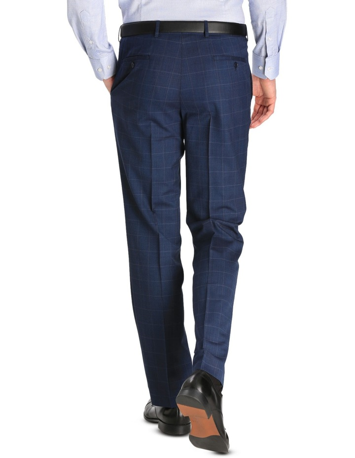 Classic Suit Trouser image 4