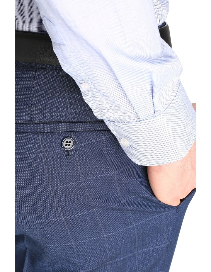 Classic Suit Trouser image 5