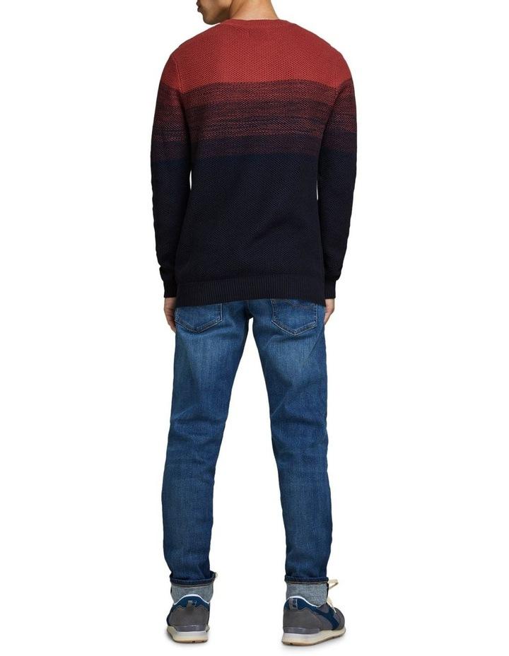 Base Knit image 3