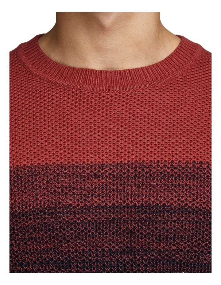 Base Knit image 4