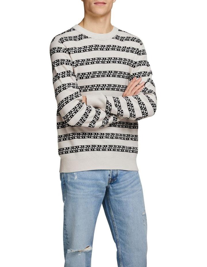 Paddy Knit image 1