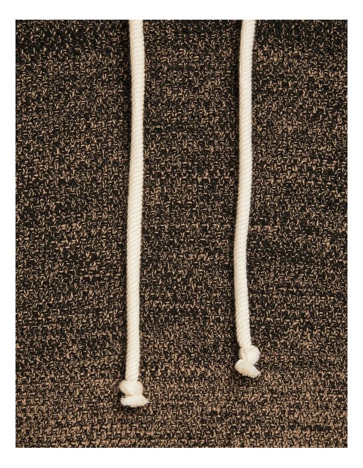 Harlow Hood Knit image 6