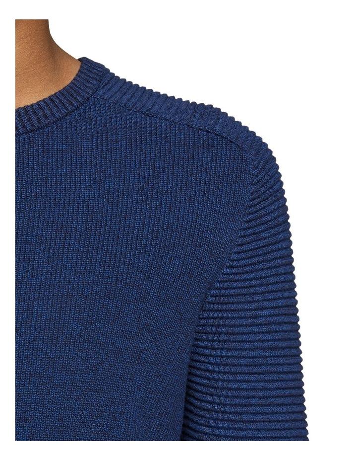 Infinity Knit image 4