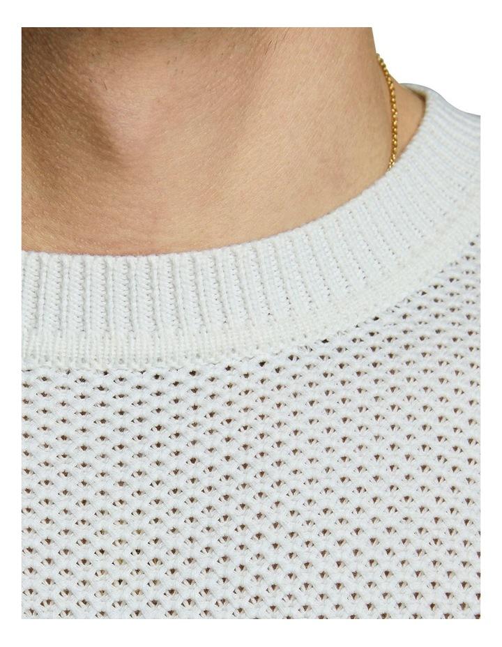 Base Knit image 5