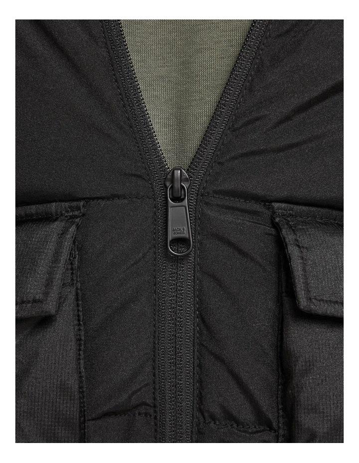 Wayne Puffer Jacket image 4