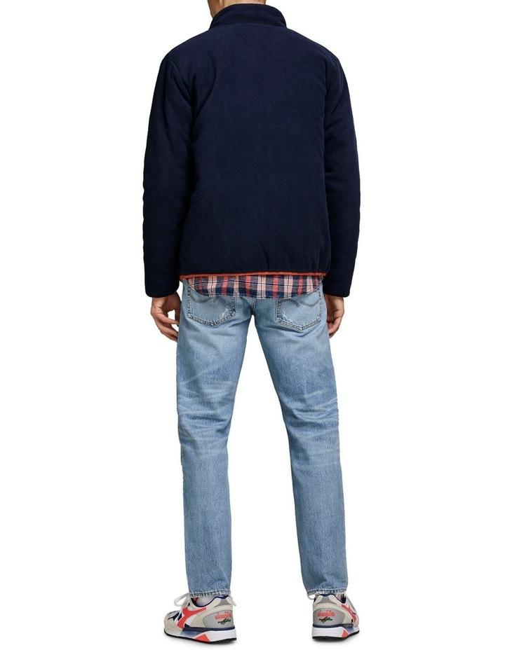 Bravo Fleece Jacket image 2