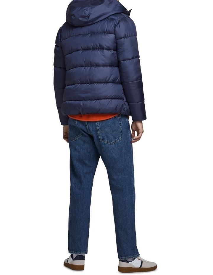 Ander Puffer Jacket image 2